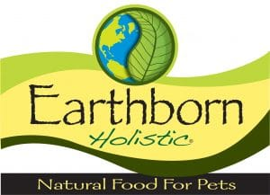 Best Earthborn Holistic Review