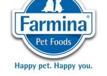 Farmina Dog Food Review – Recalls, Coupons, Comparisons (Updated 2020)