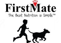 FirstMate Dog Food Review – Recalls, Coupons, Comparisons (Updated 2020)