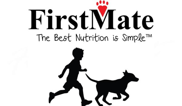 Firstmate Dog Food Review Recalls Coupons Comparisons