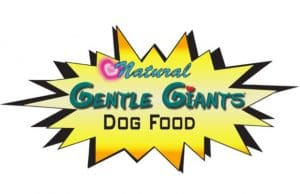 Gentle Giants Dog Food Review Recalls, Coupons, Comparisons
