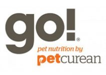 Go! Dog Food Review – Recalls, Coupons, Comparisons (Updated 2020)