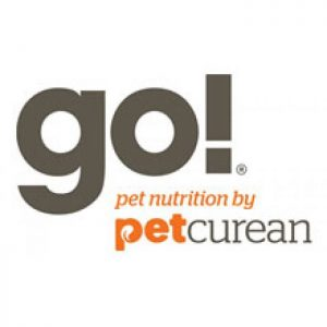 Go! Dog Food Review Recalls, Coupons, Comparisons