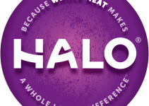 Halo Dog Food Review Recalls, Coupons, Comparisons