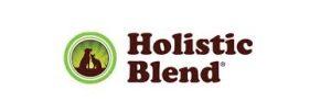 Holistic Blend Dog Food Review Recalls, Coupons, Comparisons