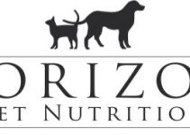 Horizon Dog Food Review Recalls, Coupons, Comparisons