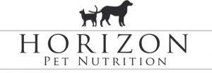 Horizon Dog Food Review Recalls, Coupons, Comparisons