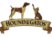 Hound & Gatos Dog Food Review – Recalls, Coupons, Comparisons (Updated 2020)