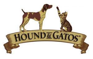 Hound & Gatos Dog Food Review Recalls, Coupons, Comparisons