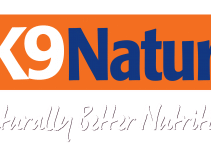 K9 Natural Dog Food Review Recalls, Coupons, Comparisons