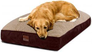 Floppy Dawg Large Dog Bed
