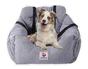 Bloblo Travel Dog Bed