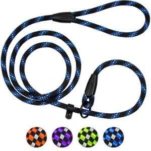 Bronzedog Slip Rope