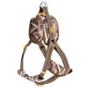 Browning Padded Dog Harness
