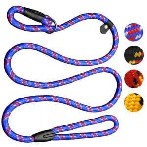 Coolrunner Dog Slip Rope