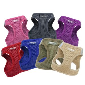 Downtown Pet Supply Step In Dog Harness