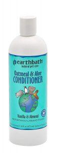 Earthbath Dog Conditioner