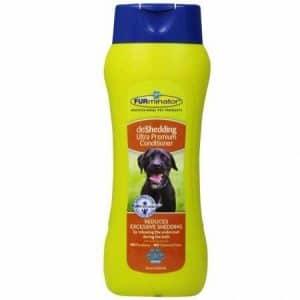 Furminator Dog Conditioner