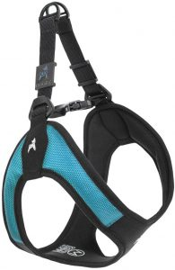 Gooby Escape Free Easy Fit Harness