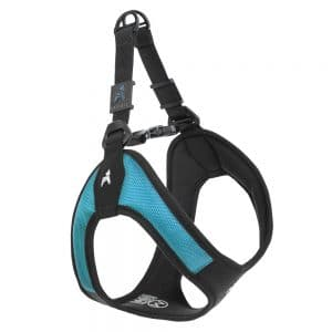 Gooby Slip In Harness For Dogs