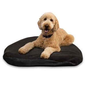Klymit Travel And Camping Dog Bed