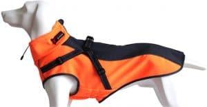 Lymenden Dog Jacket
