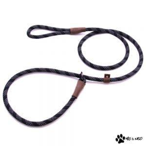 Max And Neo Dog Slip Rope