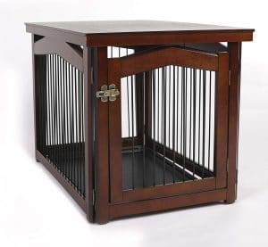 Merry Products 28in Cage