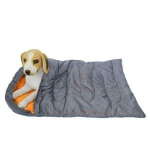 Onelight Dog Sleeping Bag
