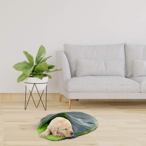 Outrav Dog Sleeping Bag