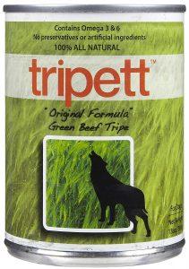 Petkind Tripett Original Formula