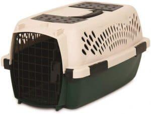 Petmate Ruffmaxx Outdoor Dog Kennel
