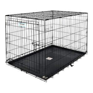 Precision Pet Provalu Large Single Door Dog Crate