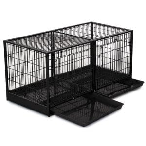 Pro Select Modular Kennel Cage