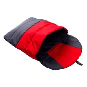 Rosie's Dog Sleeping Bag