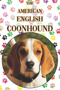 The American English Coonhound A Complete Comprehensive Beginners Guide