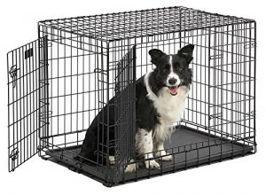 Ultima Pro Professional Series Dog Crate