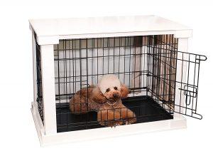Zoovilla Large Dog Crate