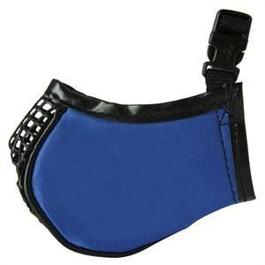 31idgzeepro Guard Softie Dog Muzzle, Prevents Biting And Chewingwll
