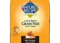 10 Best Chicken Free Dog Foods (Reviews Updated 2021)