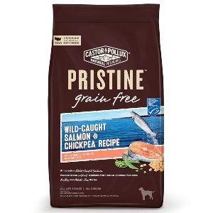 Castor & Pollux Pristine Protein Dry Dog Food