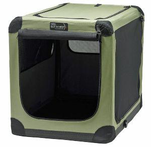 Noz2noz Soft Krater Indoor And Outdoor Crate For Pets