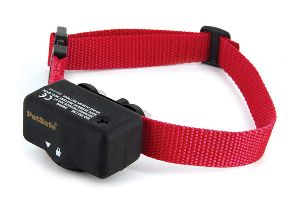 Petsafe Basic Bark Control Collar For Dogs 8 Lb. And Up, Anti Bark Training Device