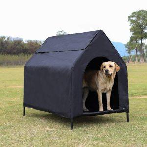 Amazonbasics Pet House