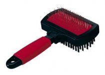 5 Best Dog Brushes For Doberman Pinschers (Reviews Updated 2021)