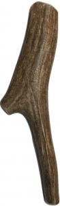 Deer Antlers For Dogs, Premium, Grade A, Deer Antler Dog Chew, Long Lasting Dog Treat For Your Pet.