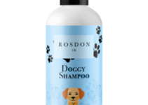 Dog Shampoo For Australian Shepherds
