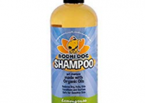 Dog Shampoo For Great Danes