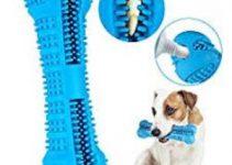 Dog Toys For Corgis