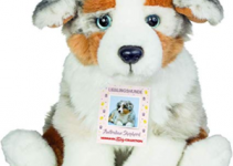 5 Best Dog Toys for Australian Shepherds (Reviews Updated 2021)